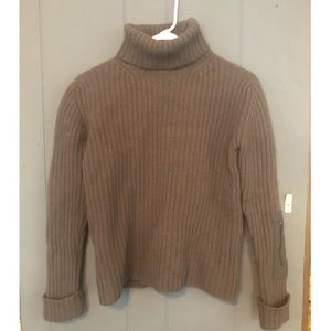 Vintage Patagonia Sweater